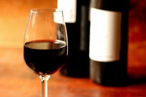 Le gout des vins  d'appellations et/ou d'indications géographiques : entre subjectivisme et standardisation