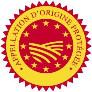 Précision des conditions d'utilisation du nom d'une unité géographique plus petite que l'appellation d'origine